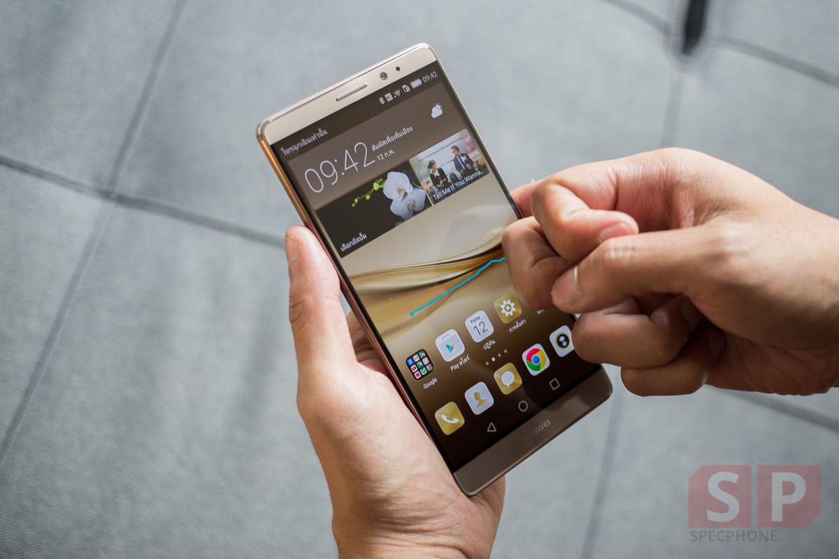 Review-Huawei-Mate-8-Premium-Ram-4-GB-SpecPhone-030