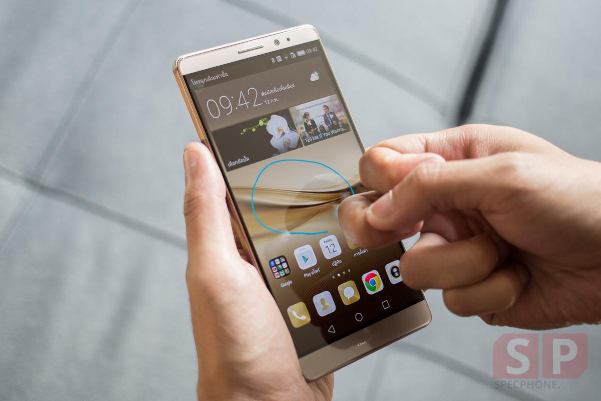 Review-Huawei-Mate-8-Premium-Ram-4-GB-SpecPhone-031