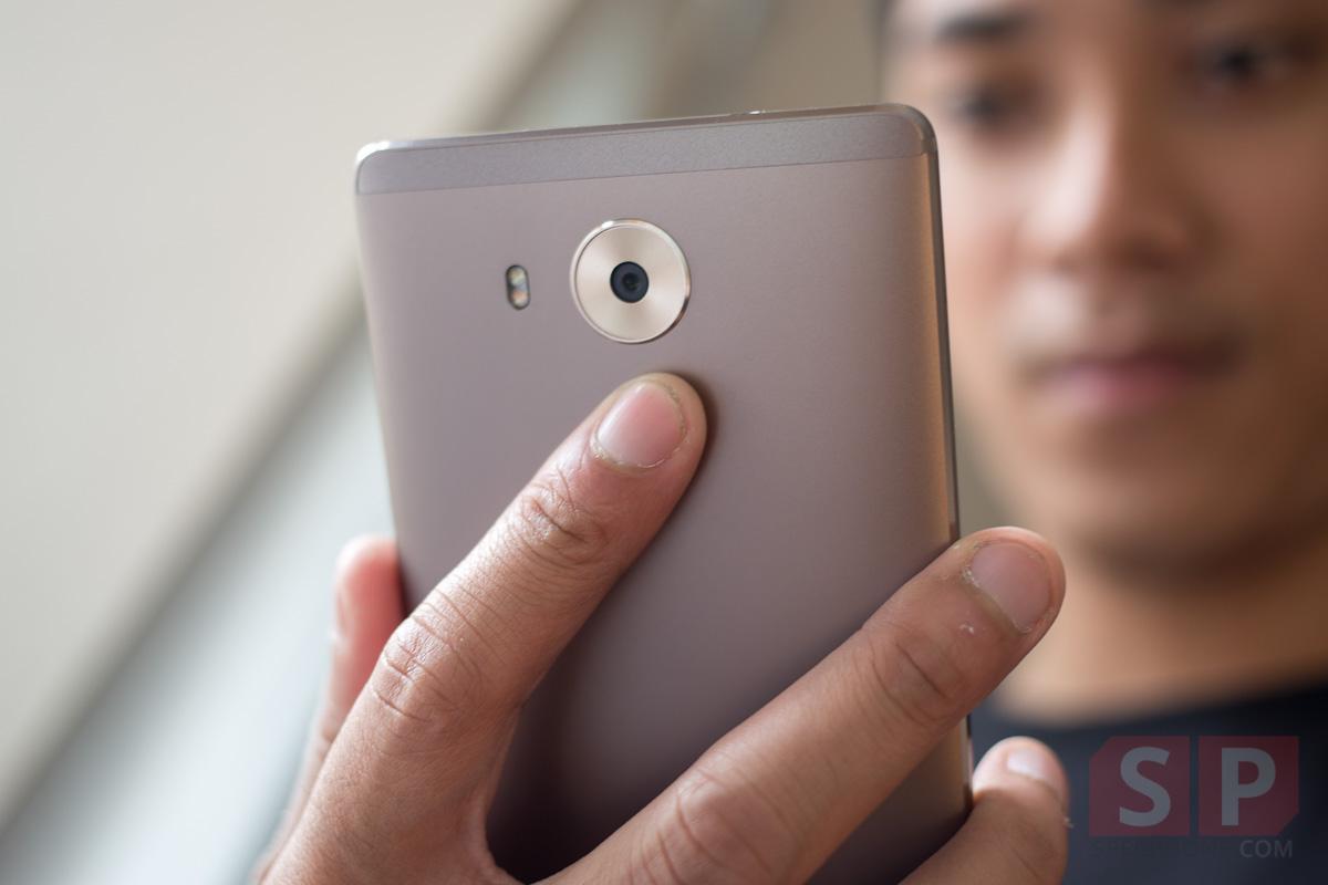 Review-Huawei-Mate-8-Premium-Ram-4-GB-SpecPhone-032