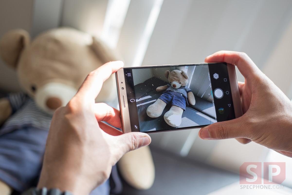 Review-Huawei-Mate-8-Premium-Ram-4-GB-SpecPhone-033