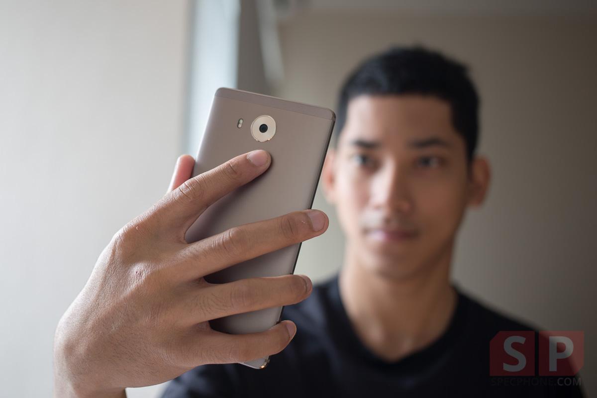 Review-Huawei-Mate-8-Premium-Ram-4-GB-SpecPhone-034