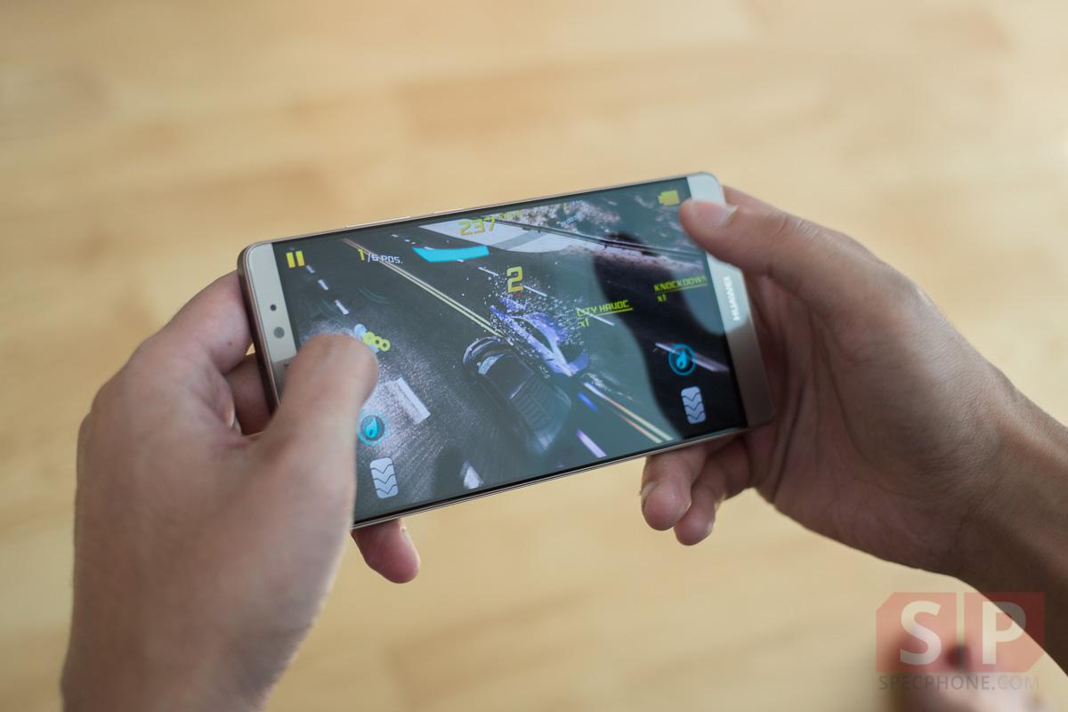 Review-Huawei-Mate-8-Premium-Ram-4-GB-SpecPhone-035