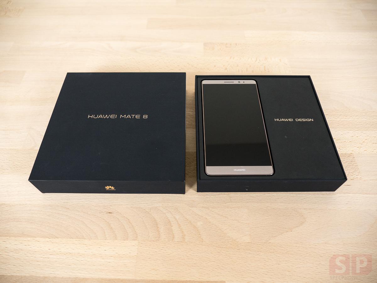 Review Huawei Mate 8 Premium SpecPhone 00002