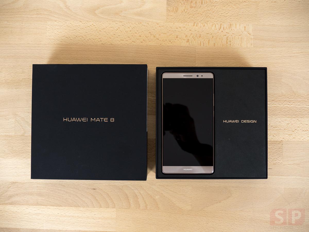 Review-Huawei-Mate-8-Premium-SpecPhone-00003