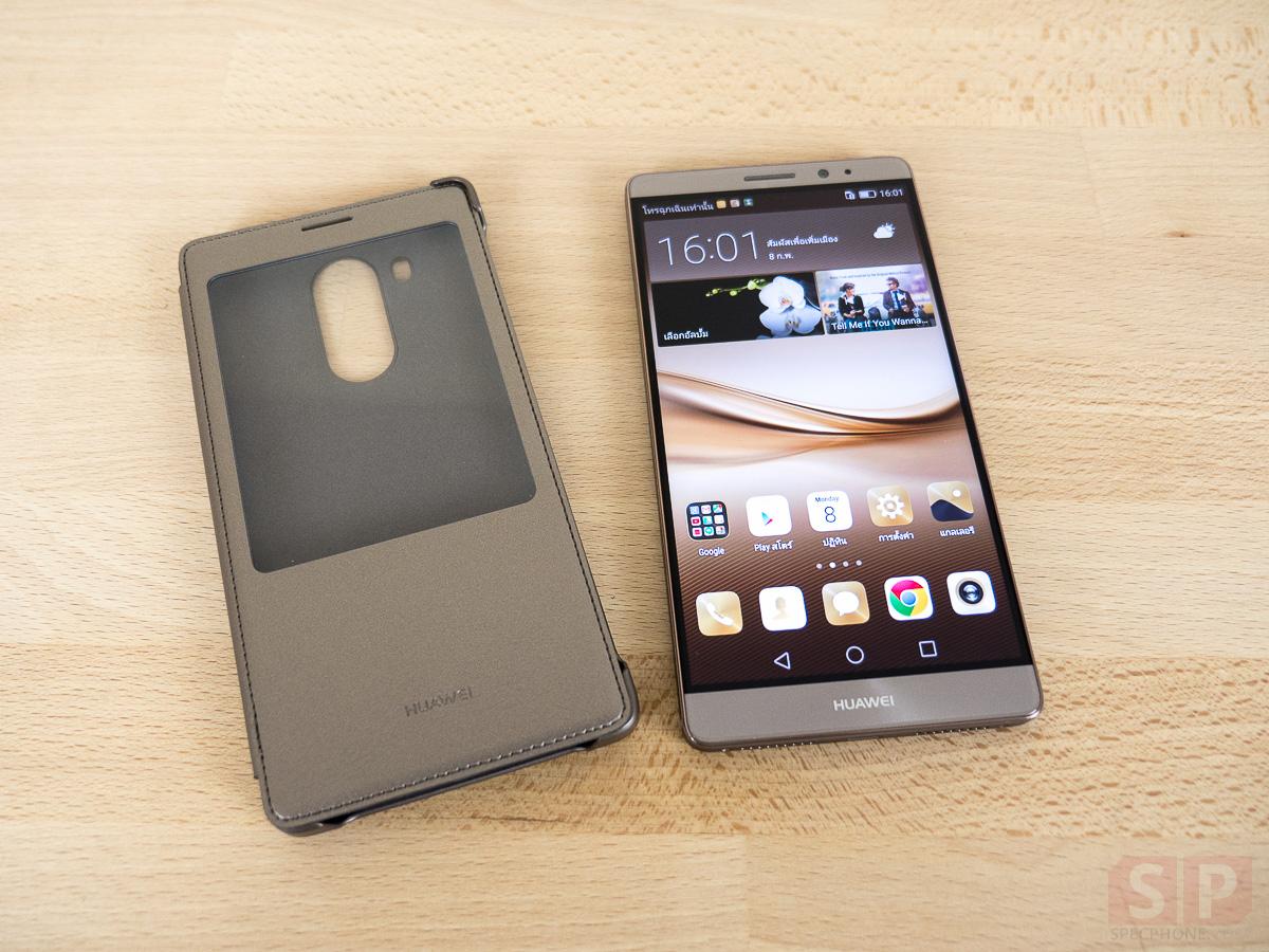 Review-Huawei-Mate-8-Premium-SpecPhone-00006
