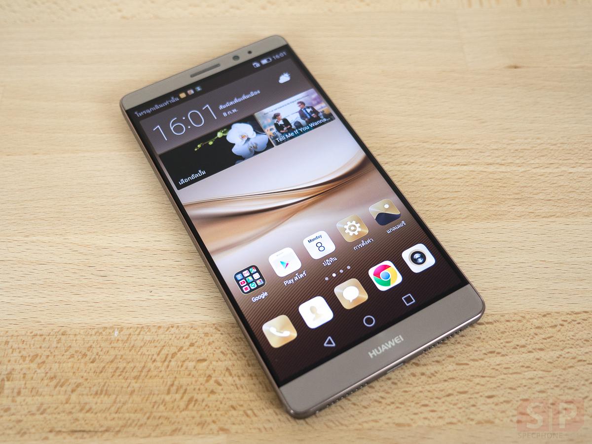 Review Huawei Mate 8 Premium SpecPhone 00008