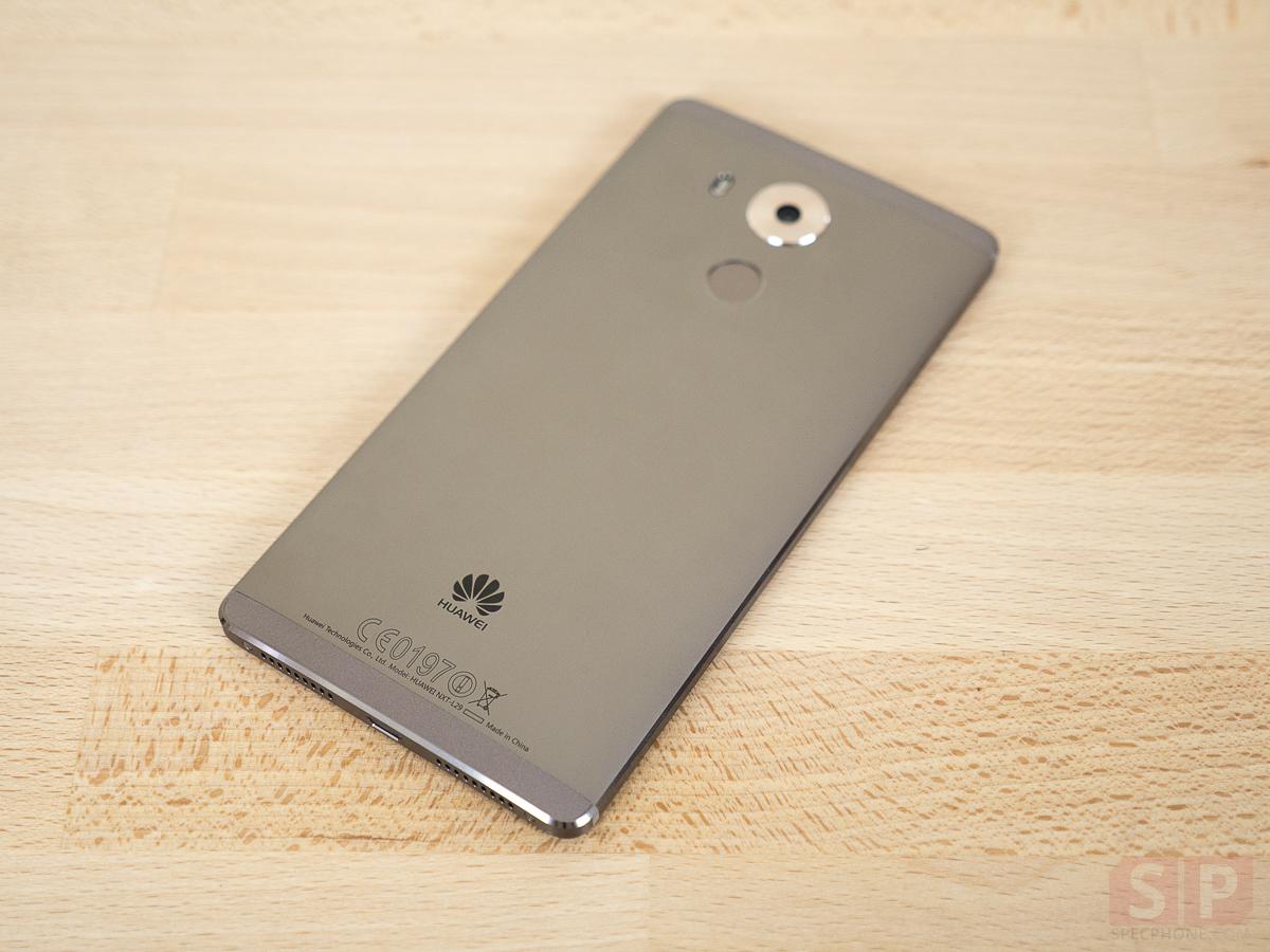 Review Huawei Mate 8 Premium SpecPhone 00011