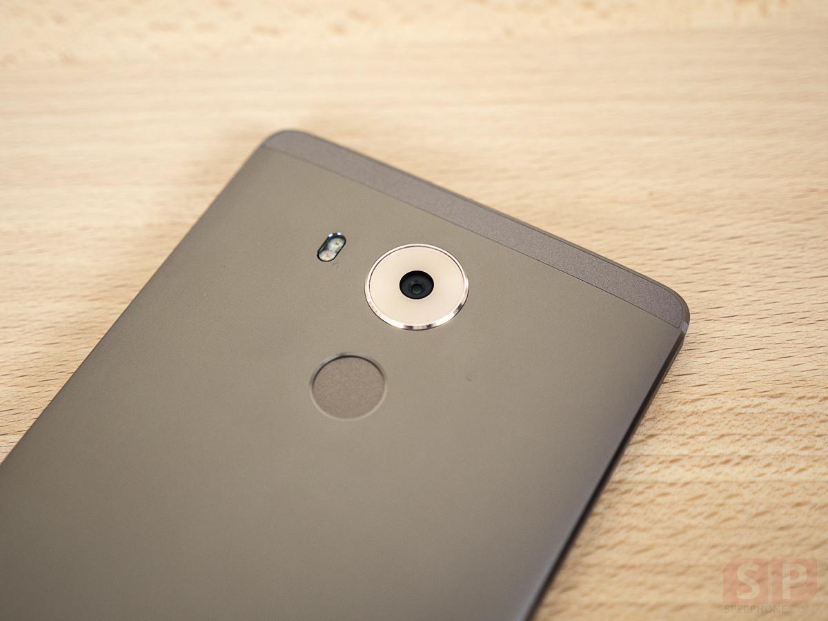 Review Huawei Mate 8 Premium SpecPhone 00013