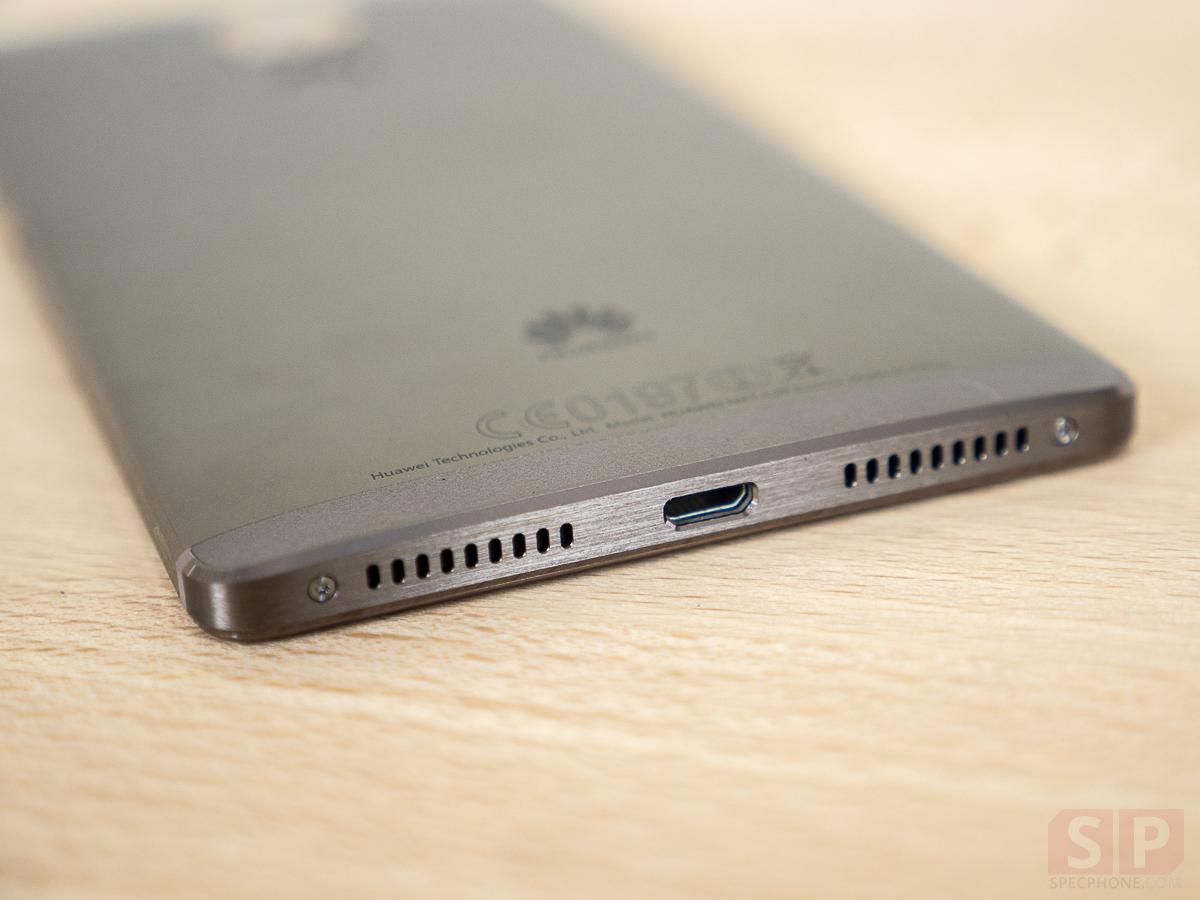 Review-Huawei-Mate-8-Premium-SpecPhone-00016