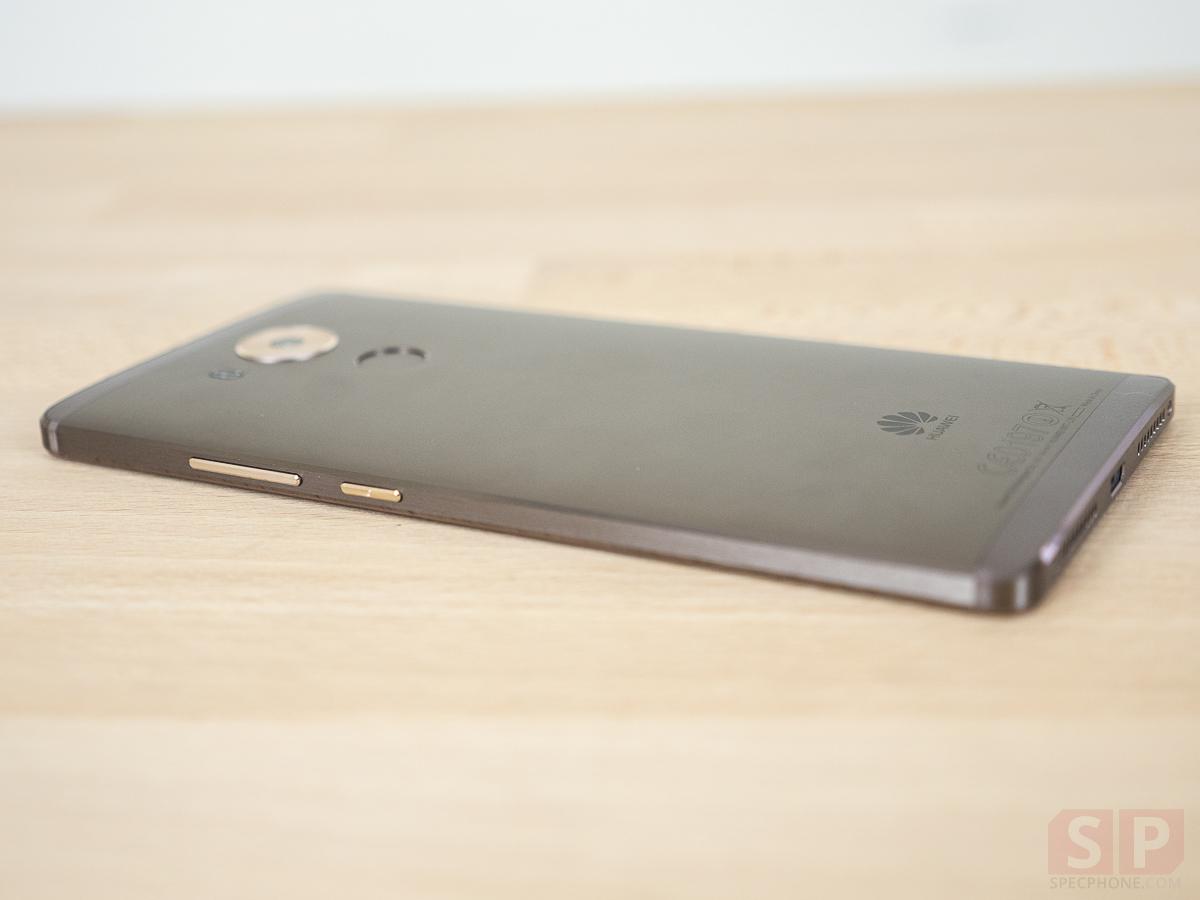 Review Huawei Mate 8 Premium SpecPhone 00017