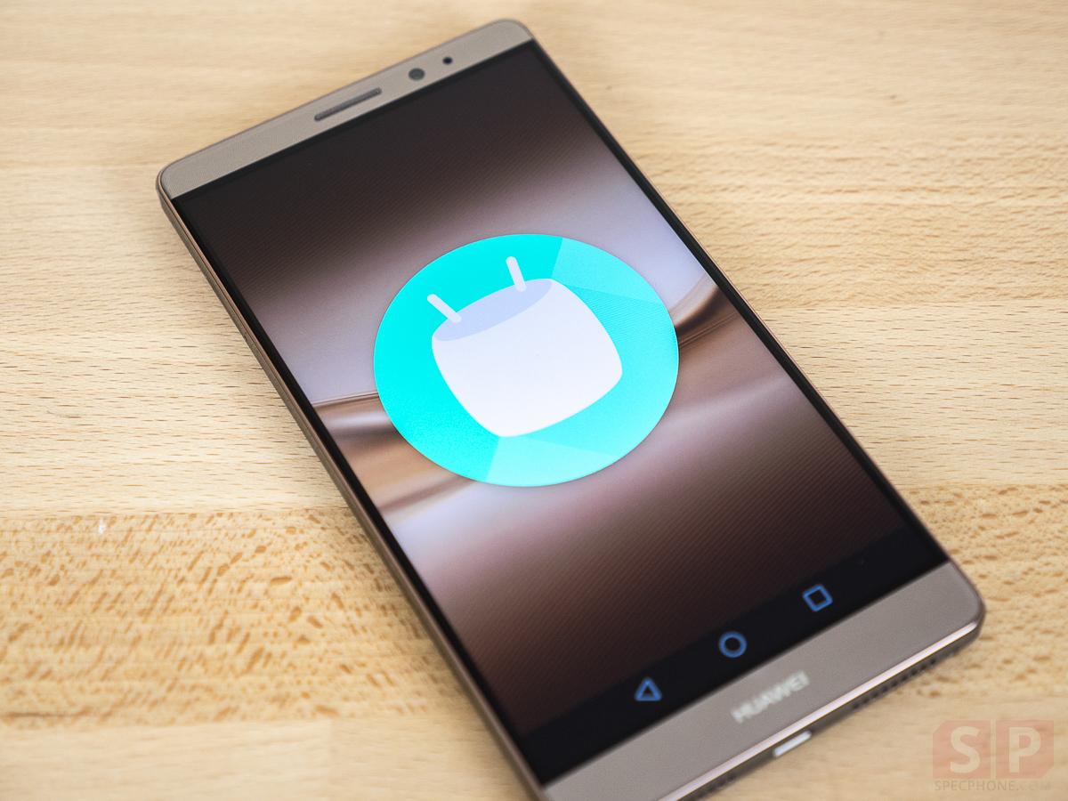 Review-Huawei-Mate-8-Premium-SpecPhone-00019