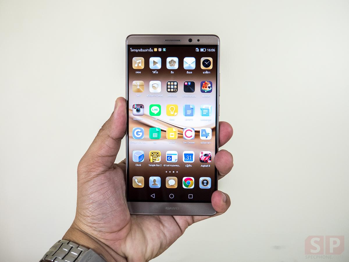 Review-Huawei-Mate-8-Premium-SpecPhone-00020