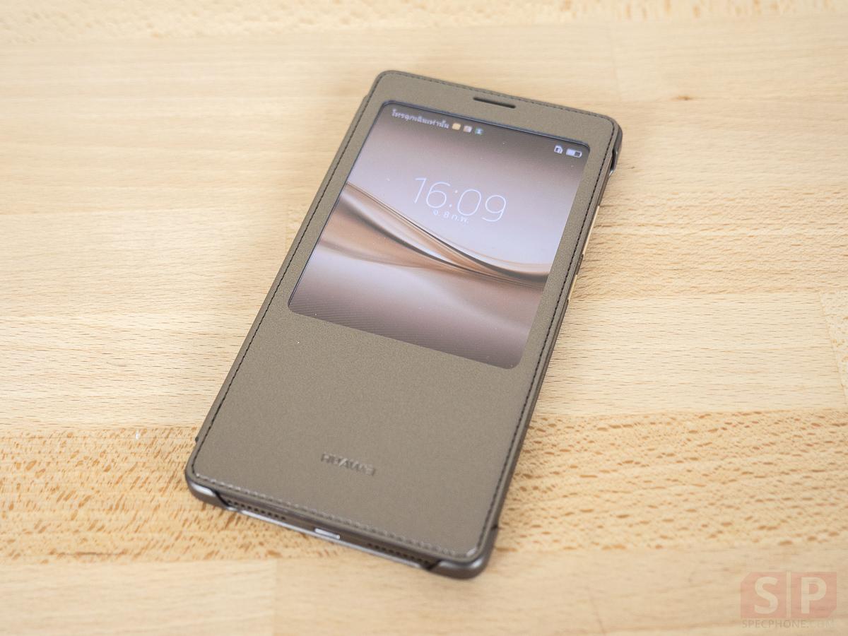 Review-Huawei-Mate-8-Premium-SpecPhone-00024