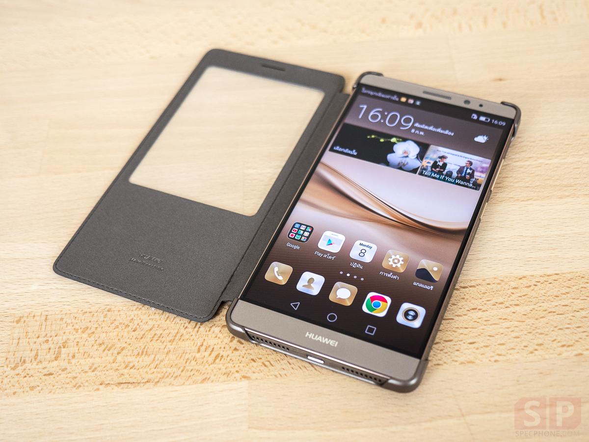 Review-Huawei-Mate-8-Premium-SpecPhone-00025