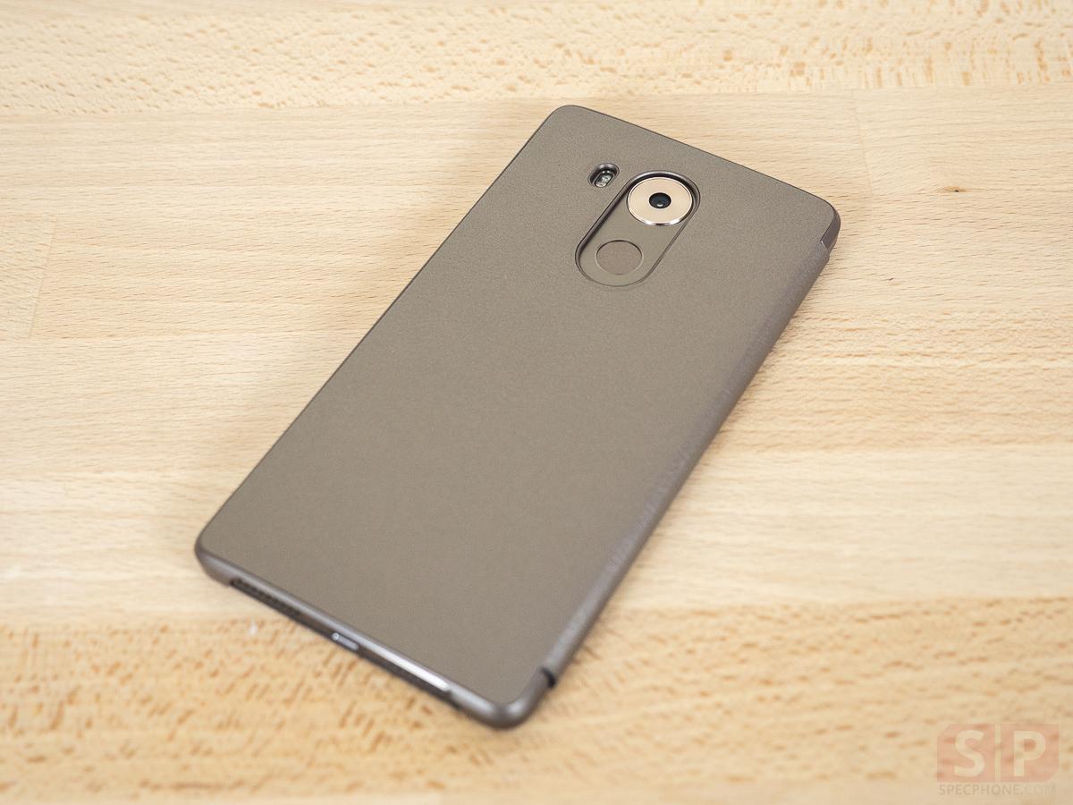 Review-Huawei-Mate-8-Premium-SpecPhone-00026