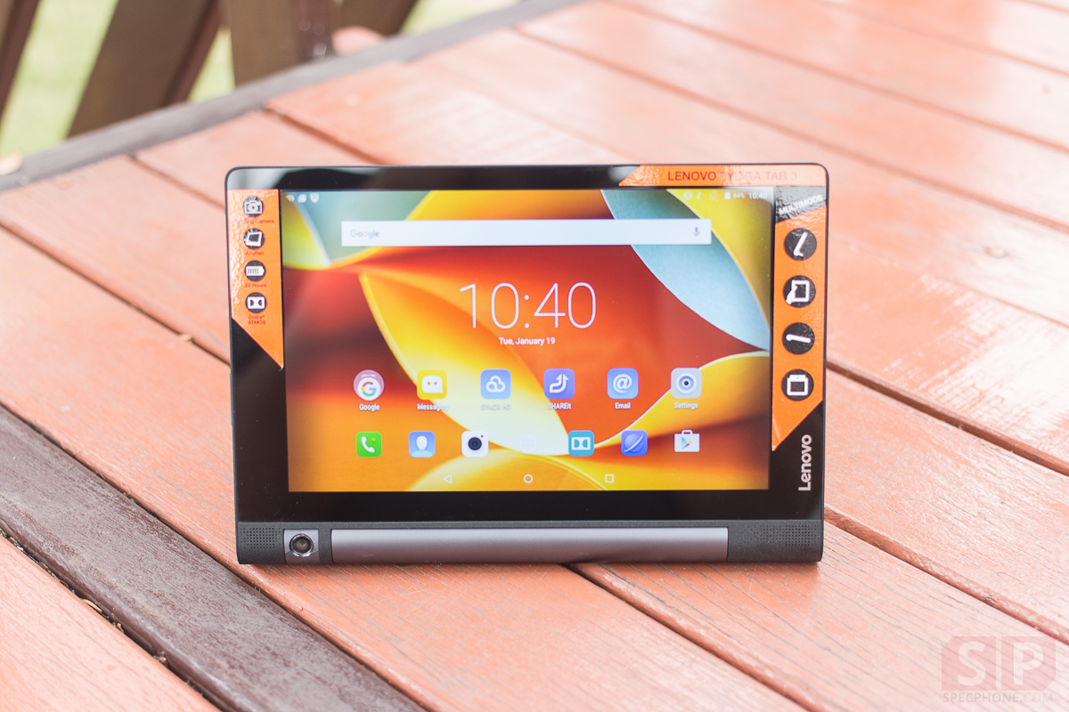Review Lenovo YOGA Tab 3 SpecPhone 00002