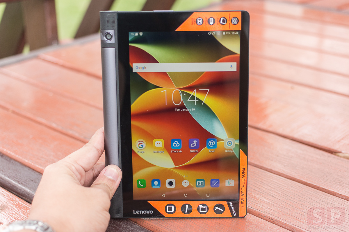 Review-Lenovo-YOGA-Tab-3-SpecPhone-00012