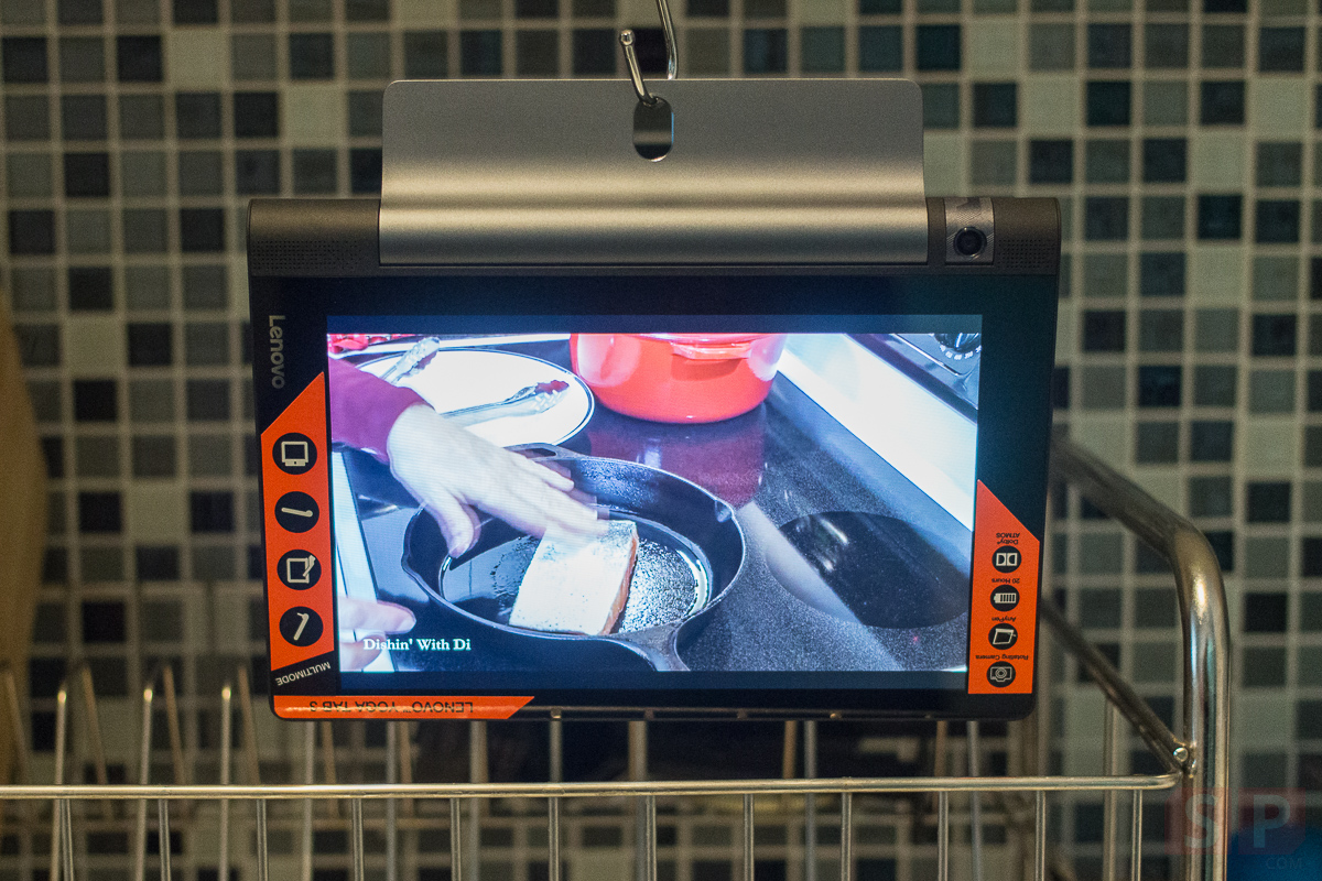 Review-Lenovo-YOGA-Tab-3-SpecPhone-00024