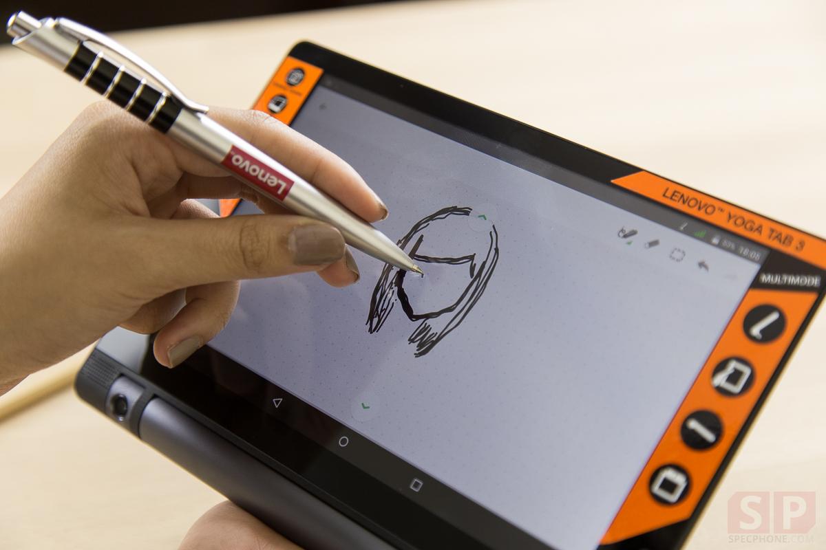 Review-Lenovo-YOGA-Tab-3-SpecPhone-00027
