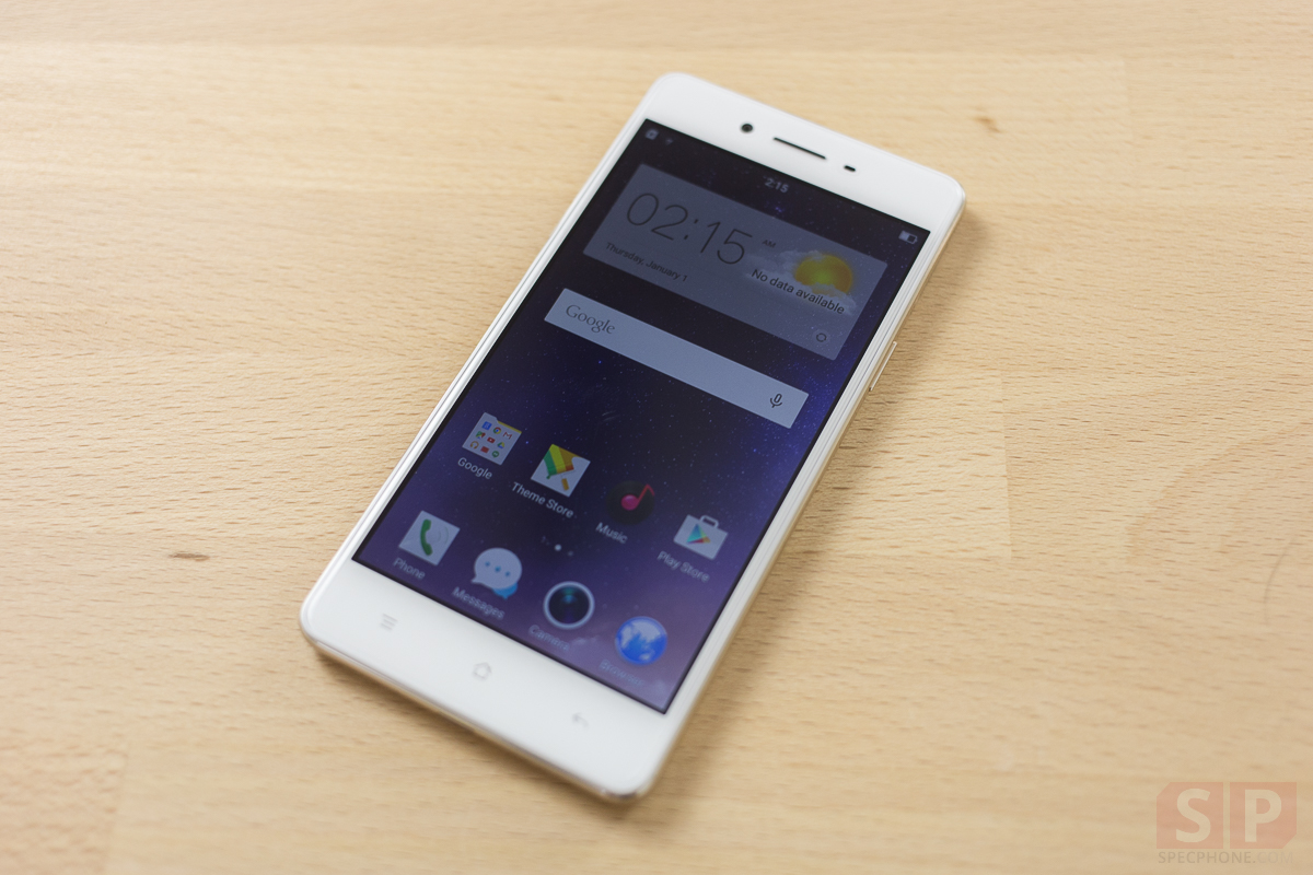 Review-OPPO-F1-SpecPhone-00007