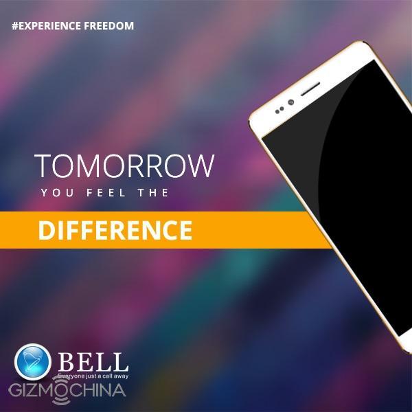 Ringing-bell-Freedom-251