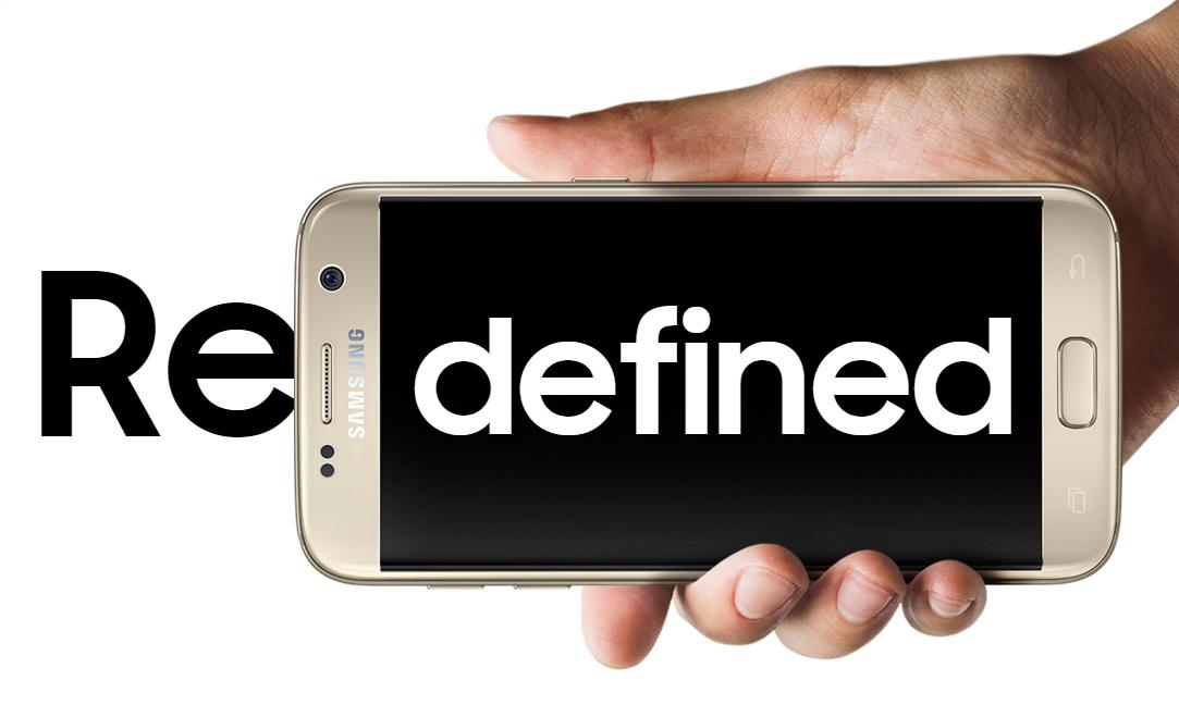 Samsung-Galaxy-S7-and-S7-Edge (11)