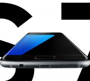 Samsung-Galaxy-S7-and-S7-Edge (12)