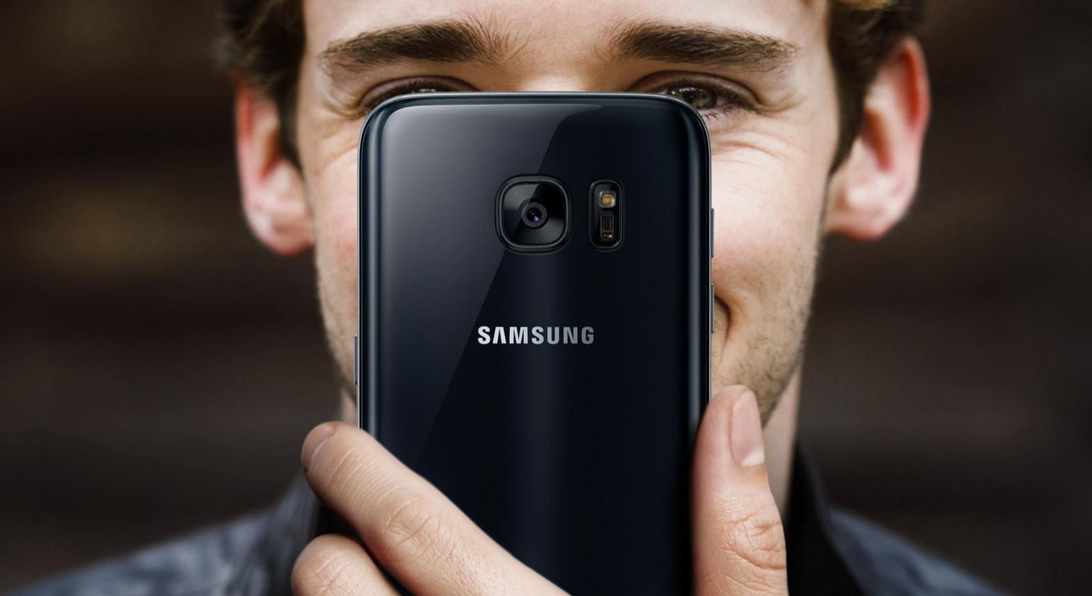 Samsung-Galaxy-S7-and-S7-Edge (13)