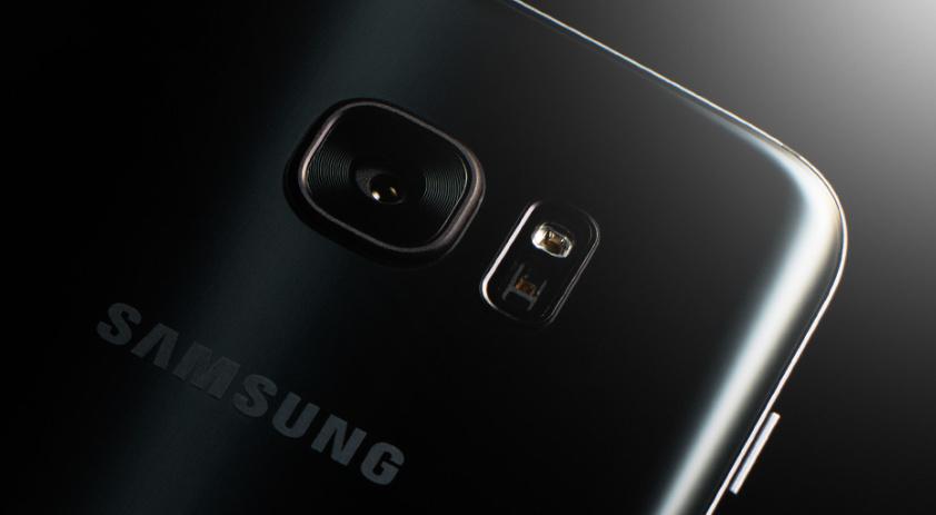 Samsung-Galaxy-S7-and-S7-Edge (14)