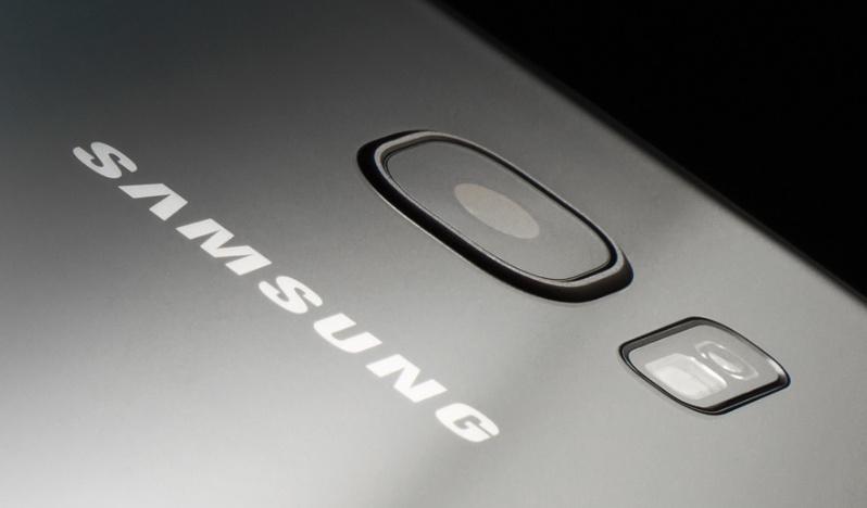 Samsung-Galaxy-S7-and-S7-Edge (15)
