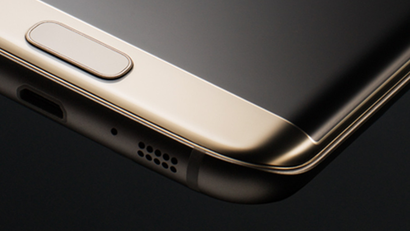 Samsung-Galaxy-S7-and-S7-Edge (16)