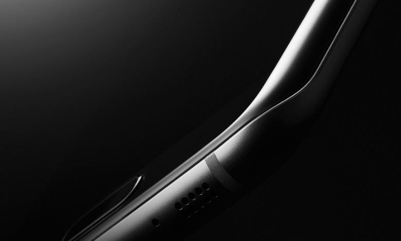 Samsung-Galaxy-S7-and-S7-Edge (17)