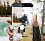 Samsung-Galaxy-S7-and-S7-Edge (18)