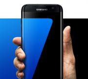 Samsung-Galaxy-S7-and-S7-Edge (2)