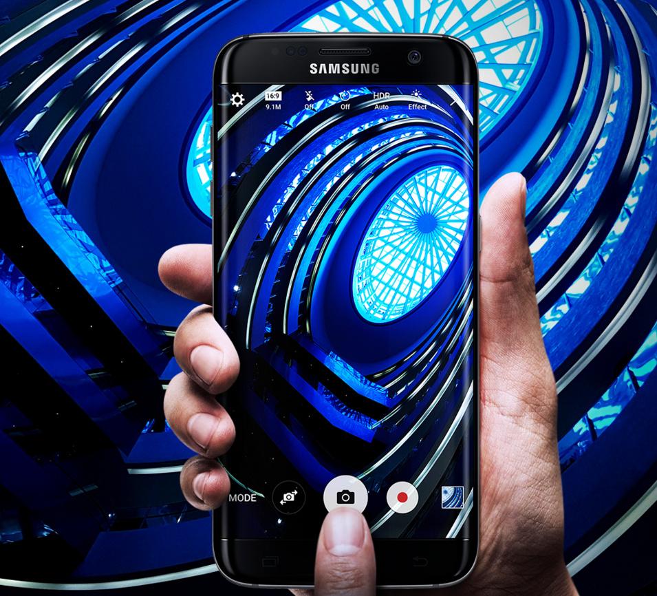 Samsung-Galaxy-S7-and-S7-Edge (20)