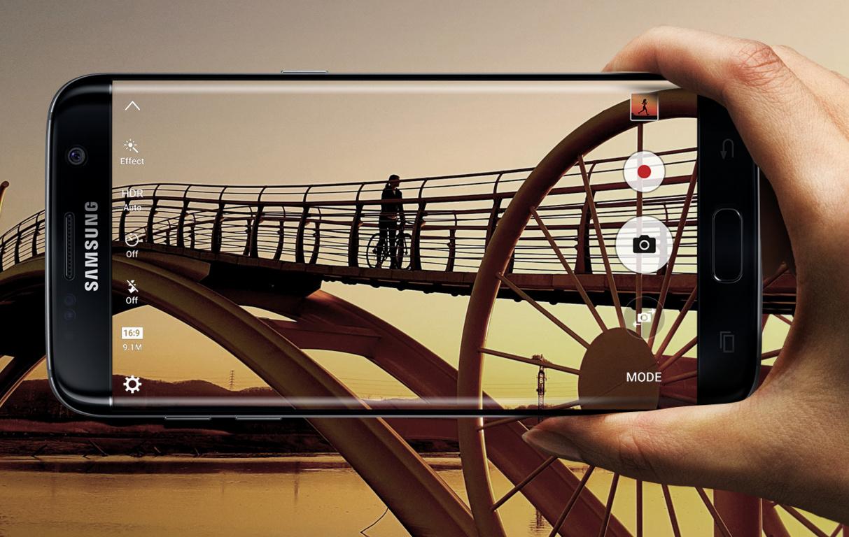 Samsung-Galaxy-S7-and-S7-Edge (21)