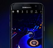 Samsung-Galaxy-S7-and-S7-Edge (22)