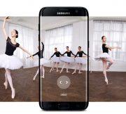 Samsung-Galaxy-S7-and-S7-Edge (23)