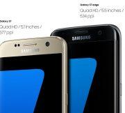 Samsung-Galaxy-S7-and-S7-Edge (3)