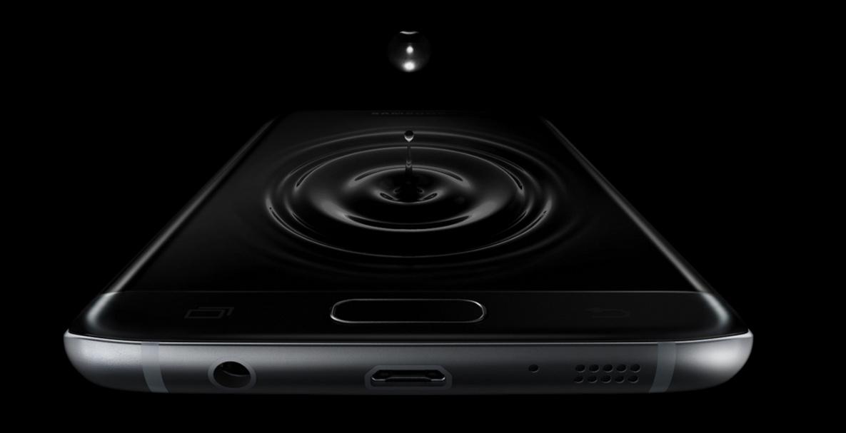 Samsung-Galaxy-S7-and-S7-Edge (6)