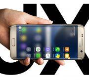 Samsung-Galaxy-S7-and-S7-Edge (7)