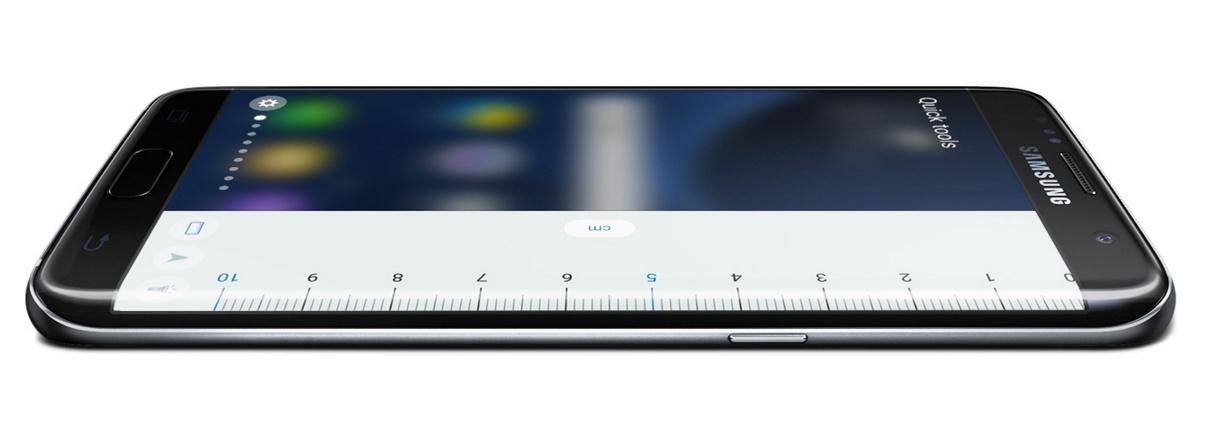 Samsung-Galaxy-S7-and-S7-Edge (8)