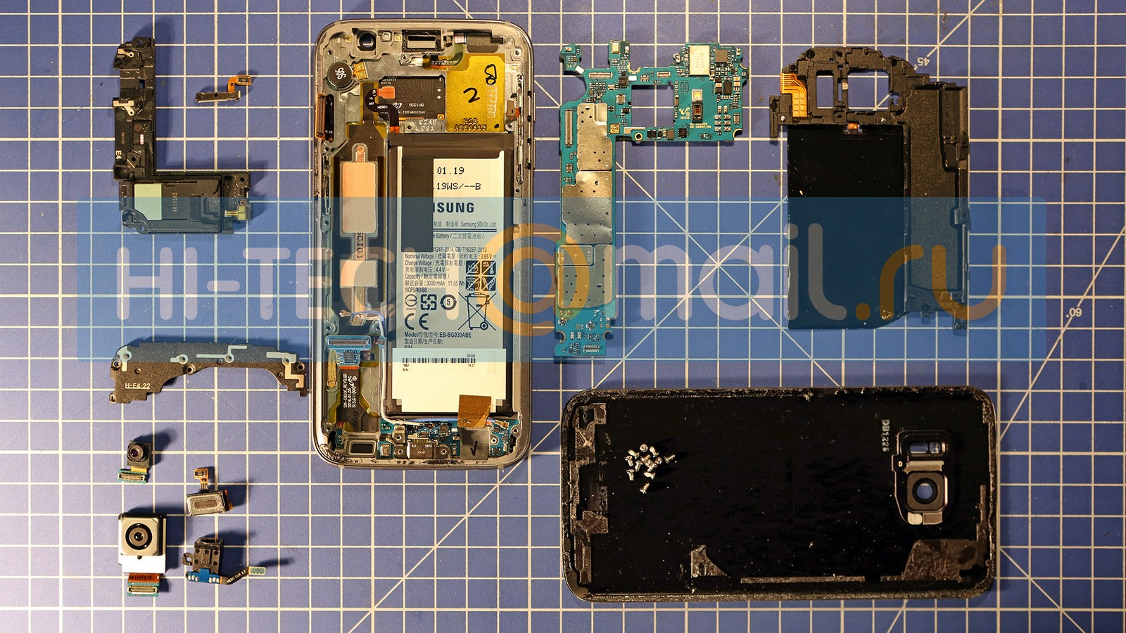 Samsung-Galaxy-S7-teardown-reveals-the-liquid-cooling-system (1)