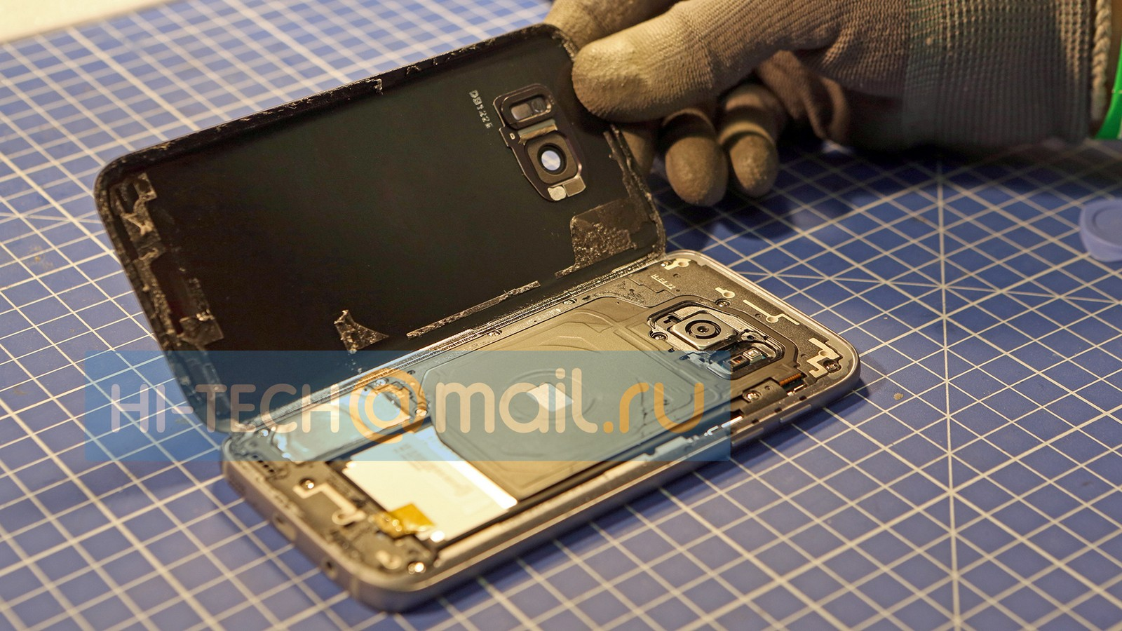Samsung-Galaxy-S7-teardown-reveals-the-liquid-cooling-system