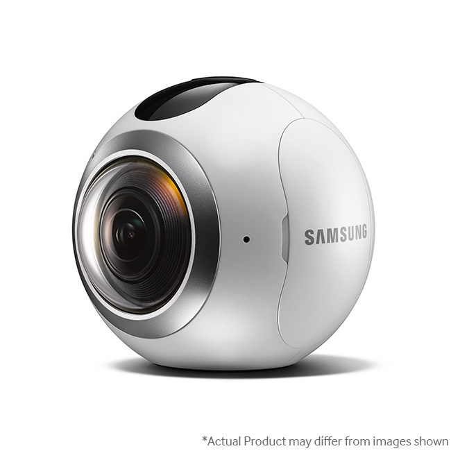 Samsung-Gear-360-images (1)