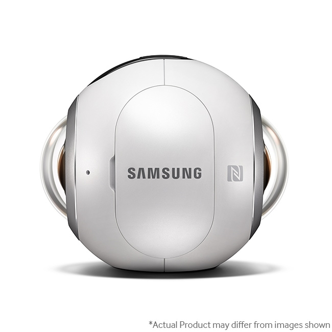 Samsung-Gear-360-images0