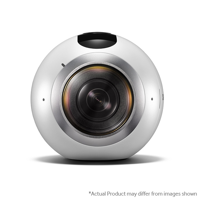 Samsung-Gear-360-images