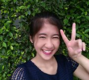 Simple-Photo-from-Front-Camera-Huawei-GR5-SpecPhone-00005