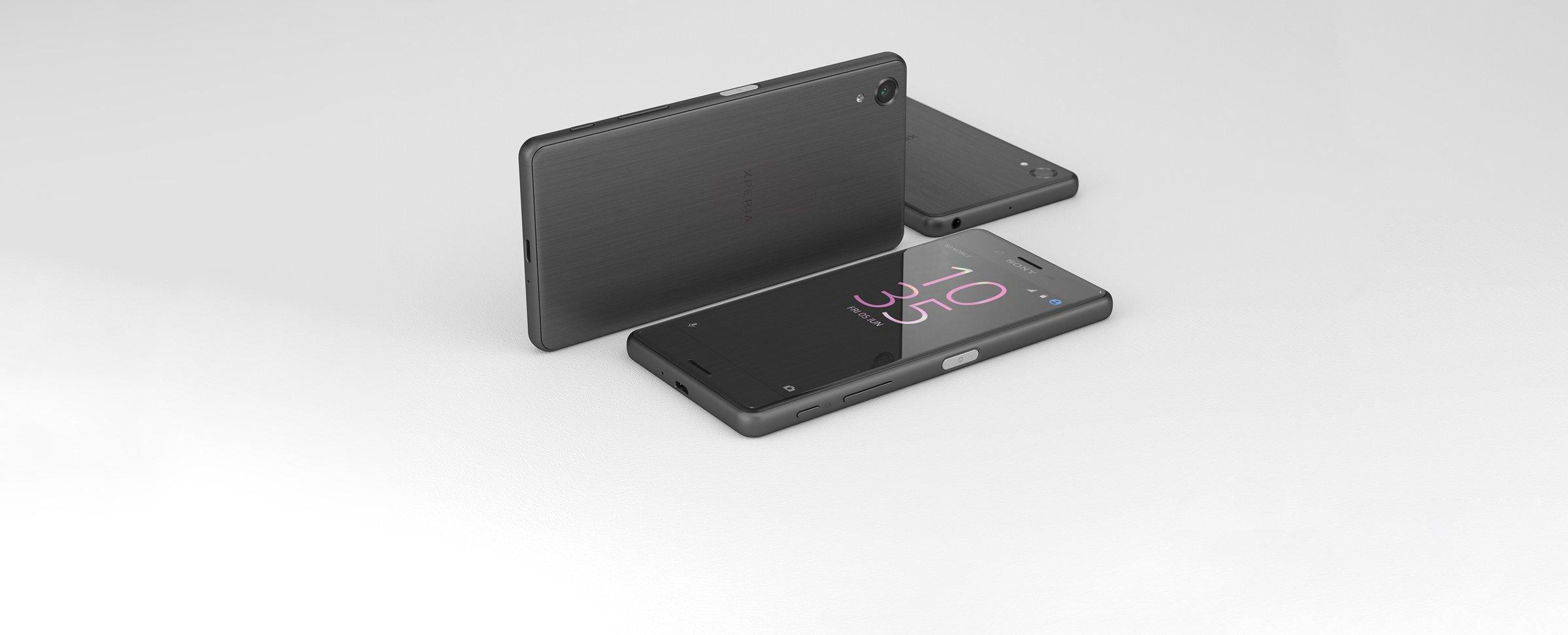 Sony-Xperia-X-Performance (3)