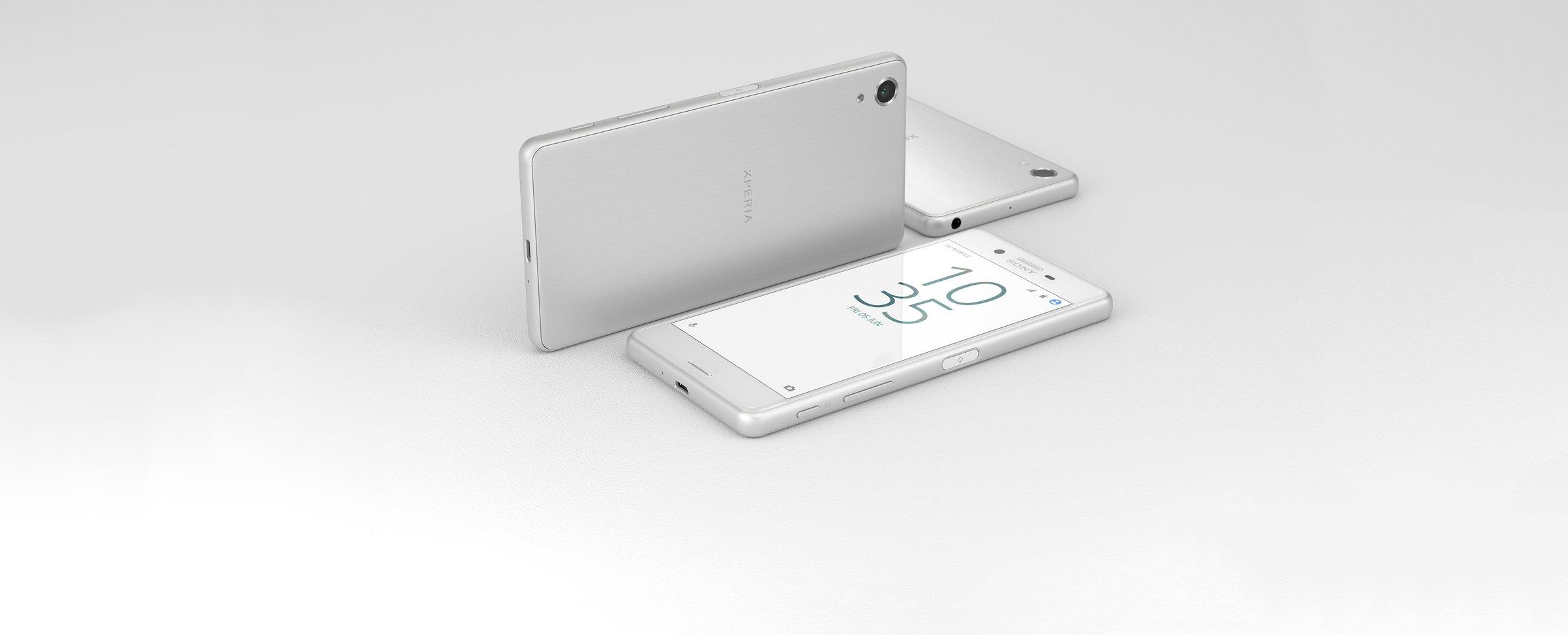 Sony-Xperia-X-Performance (4)